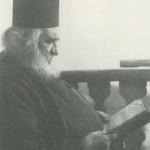 Gerontas-Athanasios-Lavriotis-1